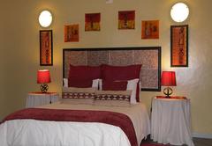 Room 2 - Double En-Suite