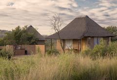 Tava Lingwe Game Lodge