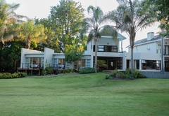 Tehillah Guest House