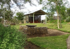 Teri-Lemveli Lodge
