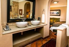Gauguin Suite