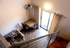 Terrace Lofts