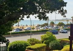 Terrace-On-Sea