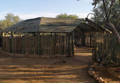 Thabaledi Bush Camps