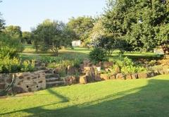 Thabametsi Farm