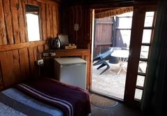 Thaba Nkwe Bushveld Inn
