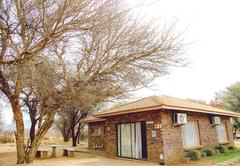 Thabazimbi Country Lodge