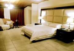 Thabeng Guest House