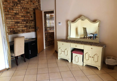 Thabiso Guesthouse