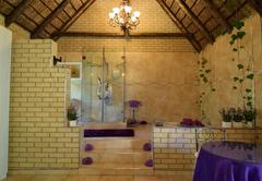 Accommodation At Thabong