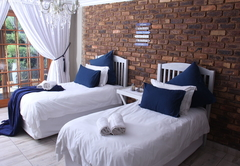 Thabong Guesthouse