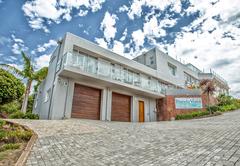 Thanda Vista