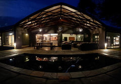 The African Dream House
