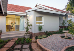 Holiday Apartment in Northern Gauteng
