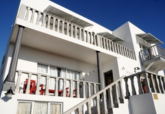 The Bay Lodge Gansbaai