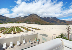 The Beach House Hout Bay