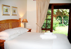 Birches Guest House