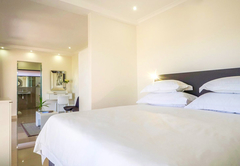 TheBloem Guest Suites