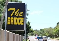 The Bridge 41