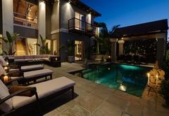 The Cape Bali
