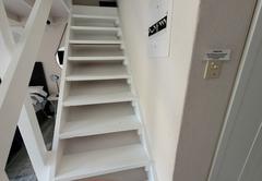 The Clarens Suite