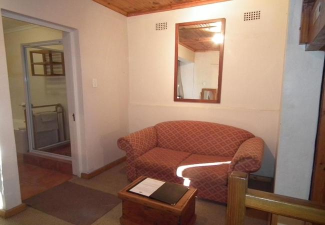 Room 7 - Family Room