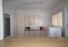 Self-catering apartment 2