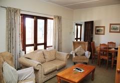 Self-catering apartment 3
