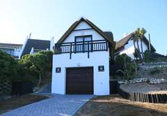 The Cottage @ St Francis Bay