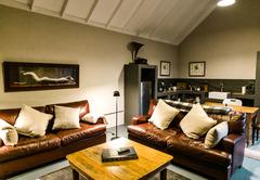 Crofters Loft