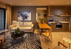 The Den Apartments