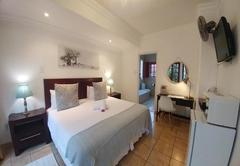 Hippo Room