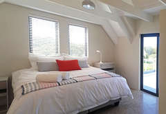 Luxury 3 Bedroom