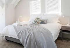 Deluxe 3 Bedroom