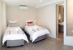 Superior 3 Bedroom