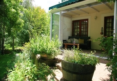 The Gate Guesthouse