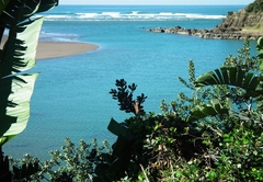 Self Catering in Port St Johns