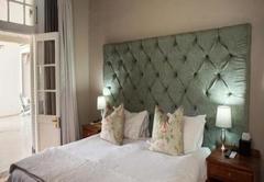 Room 6 King/Twin Room