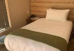Single Room 7