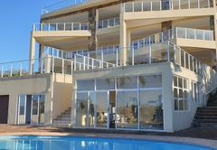 The Homestead Margate