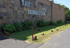 The Homestead Margate