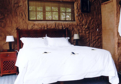 The Hooting Owl Guest House