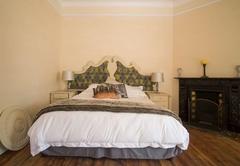 The Protea Room