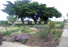 The Kraal Addo Country Estate