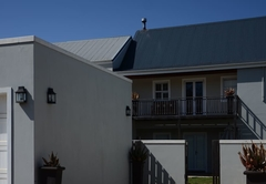 The Loft in Gowrie Village