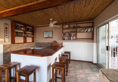The Lookout Guest House