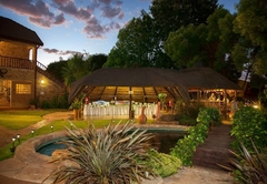 Conference Venue in Kempton Park