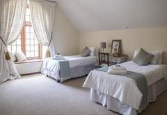 Manor House Room Three