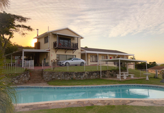 Guest House in Westville