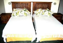 The Nest Drakensberg Hotel
